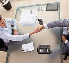 Building a Profitable Sales Process