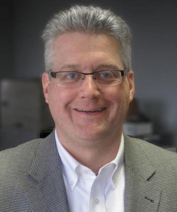 Mike Carroll sales awareness