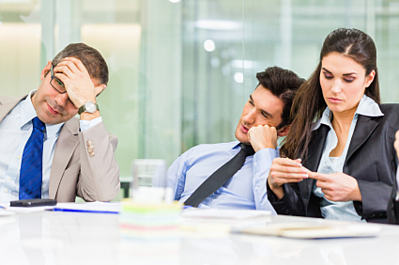 Boring sales meeting, six ideas to improve sales meetings, sales meeting topics, sales manager ideas, sales productivity, weekly meeting rhythm, Intelligent Conversations, CEO sales blog, Mike Carroll, Milwaukee, Wisconsin, management consultant, growth consultant