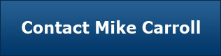 Contact Mike Carroll