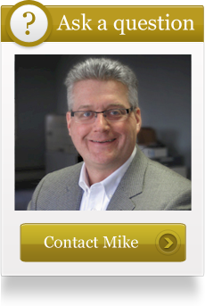 ask mike a question