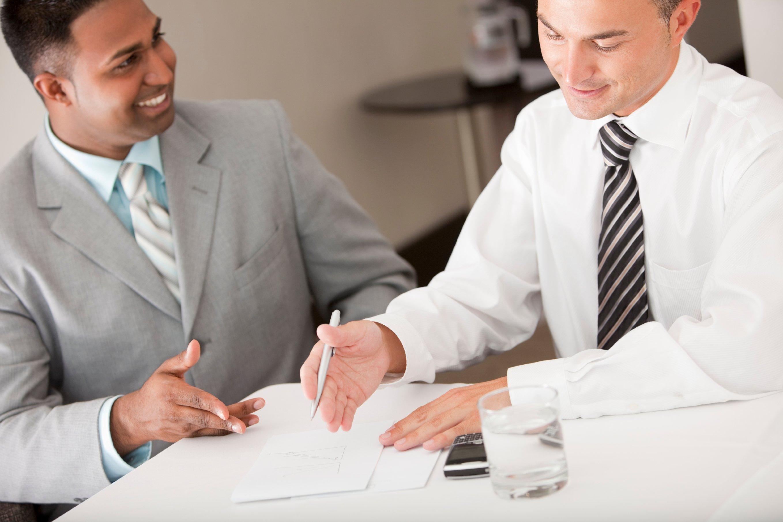 Intelligent Sales Coaching