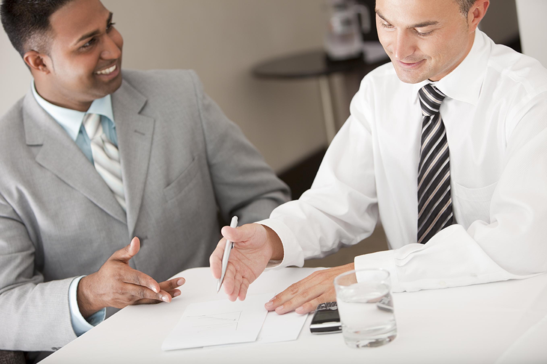 sales_coaching