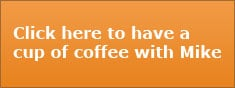 have a cup of coffee with Mike about sales improvement