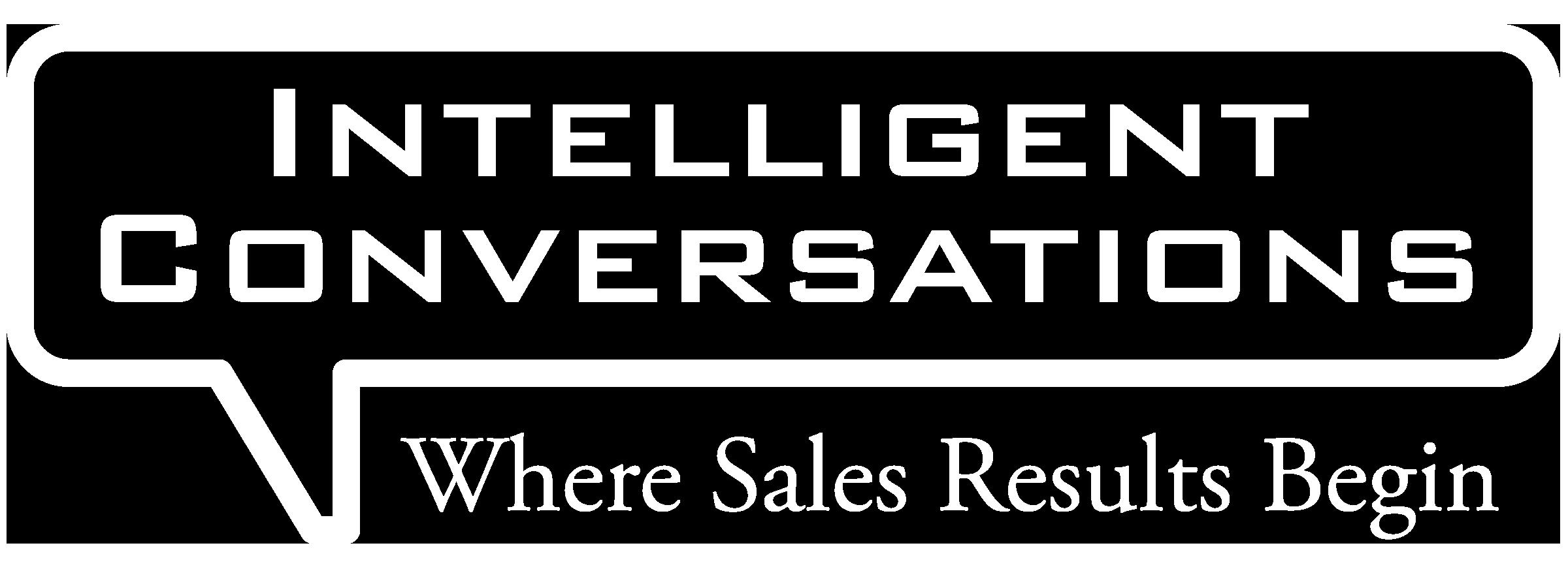IC-logo-white-Lrg.png