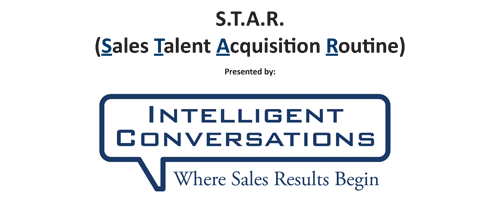 Intelligent-Conversations-How-It-Works-Sales-Hiring-Process