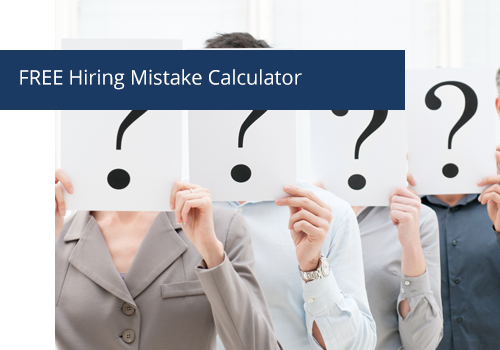 Intelligent-Conversations-Tools-FREE-Hiring-Mistake-Calculator