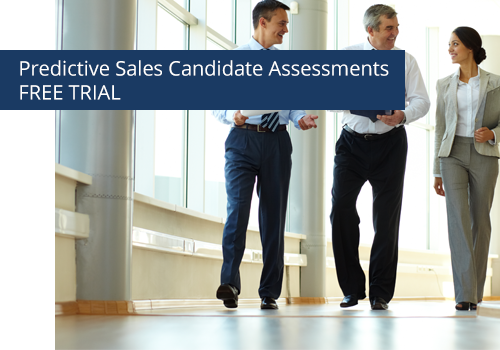 Intelligent-Conversations-Tools-Predictive-Sales-Candidate-Assessments-FREE-TRIAL