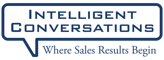 Intelligent-Conversations-logo-website-2020