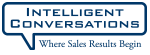 IntelligentConversations_logo_website_2019-1