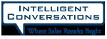 IntelligentConversations_logo_website_2019-1