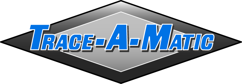trace_logo_2010-1.jpg