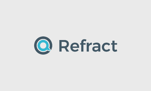 Intelligent-Conversations-Partners-Refract