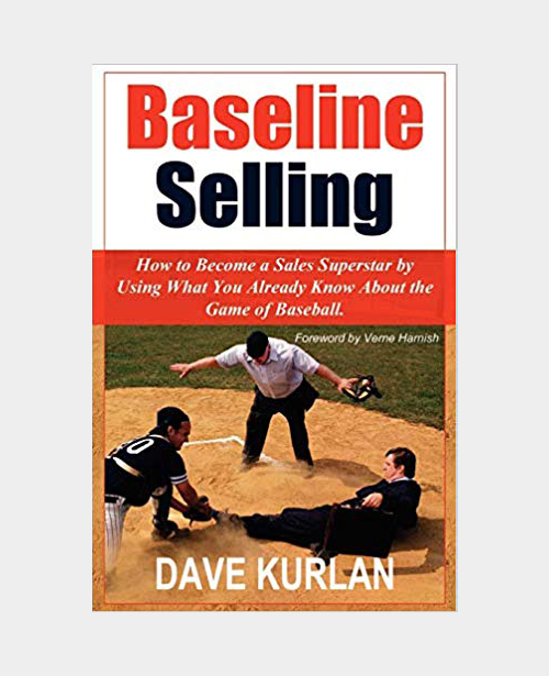 Intelligent-Conversations-RR-Baseline-Selling-by-Dave-Kurlan