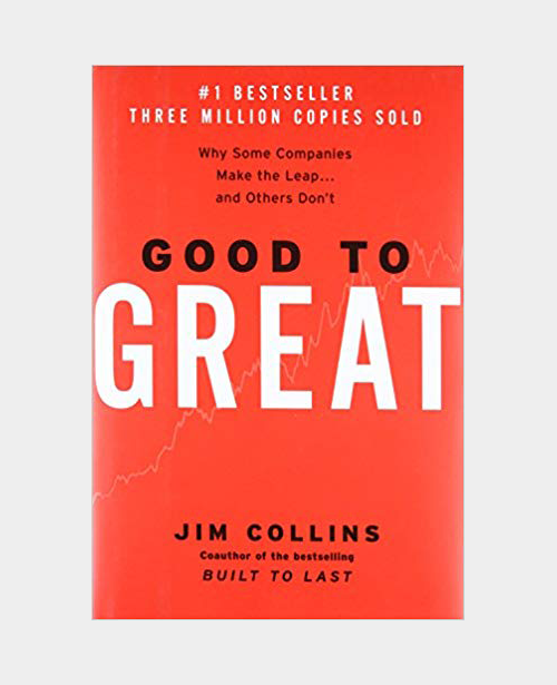 Intelligent-Conversations-RR-Good-to-Great-by-Jim-Collins
