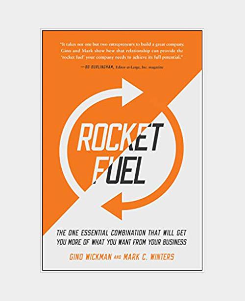 Intelligent-Conversations-RR-Rocket-Fuel-by-Gino-Wickman