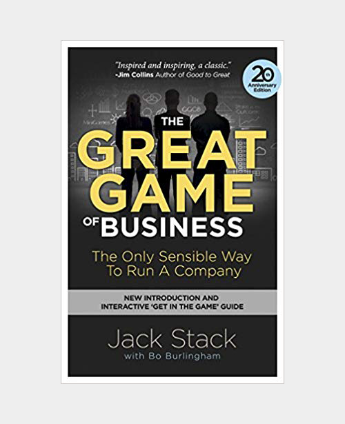Intelligent-Conversations-RR-The-Great-Game-of-Business-by-Jack-Stack-and-Bo-Burlingham