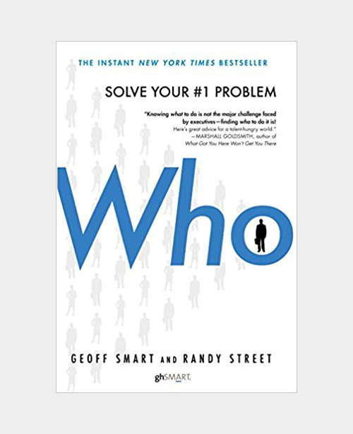 Intelligent-Conversations-RR-Who-by-Geoff-Smart-and-Randy-Street
