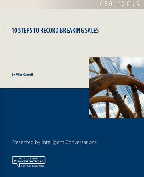 Intelligent-Conversations-WP-10-Steps-to-Record-Breaking-Sales