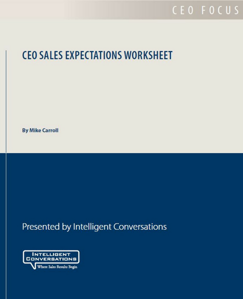 Intelligent-Conversations-WP-CEO-Sales-Expectations-Worksheet