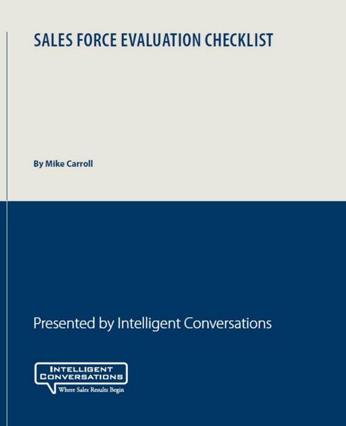 Intelligent-Conversations-WP-Sales-Force-Evaluation-Checklist