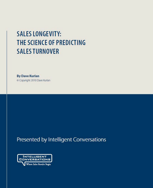 Intelligent-Conversations-WP-Sales-Longevity-The-Science-of-Predicting-Sales-Turnover
