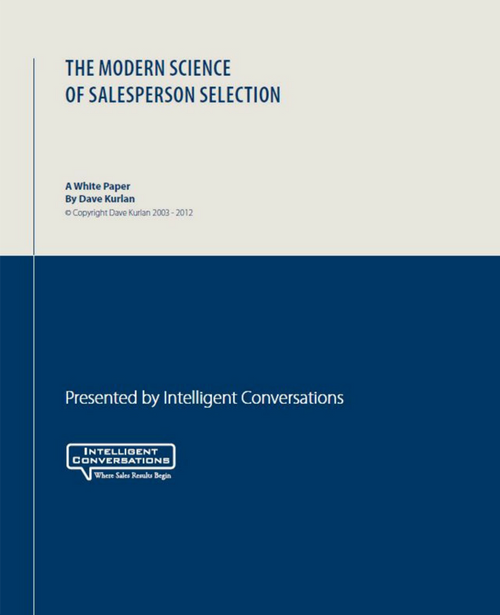 Intelligent-Conversations-WP-The-Modern-Science-of-Salesperson-Selection