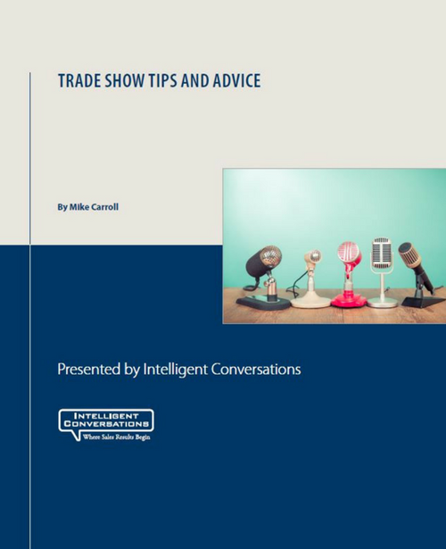 Intelligent-Conversations-WP-Trade-Show-Tips-and-Advice
