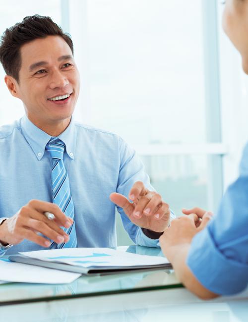 Intelligent-Conversations-You-Role-Talent-Guru